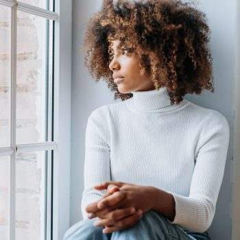 10 Grief Myths You May Believe