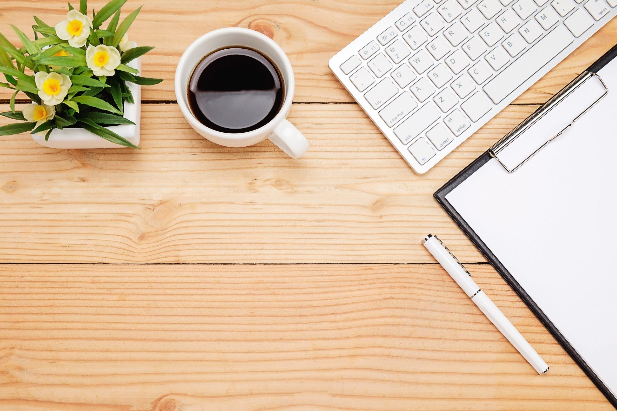 7 Tips to Simplify Digital Estate Planning