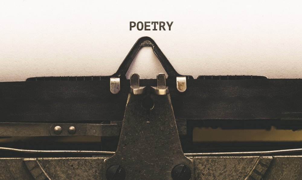 10 Poems to Enhance a Meaningful Service