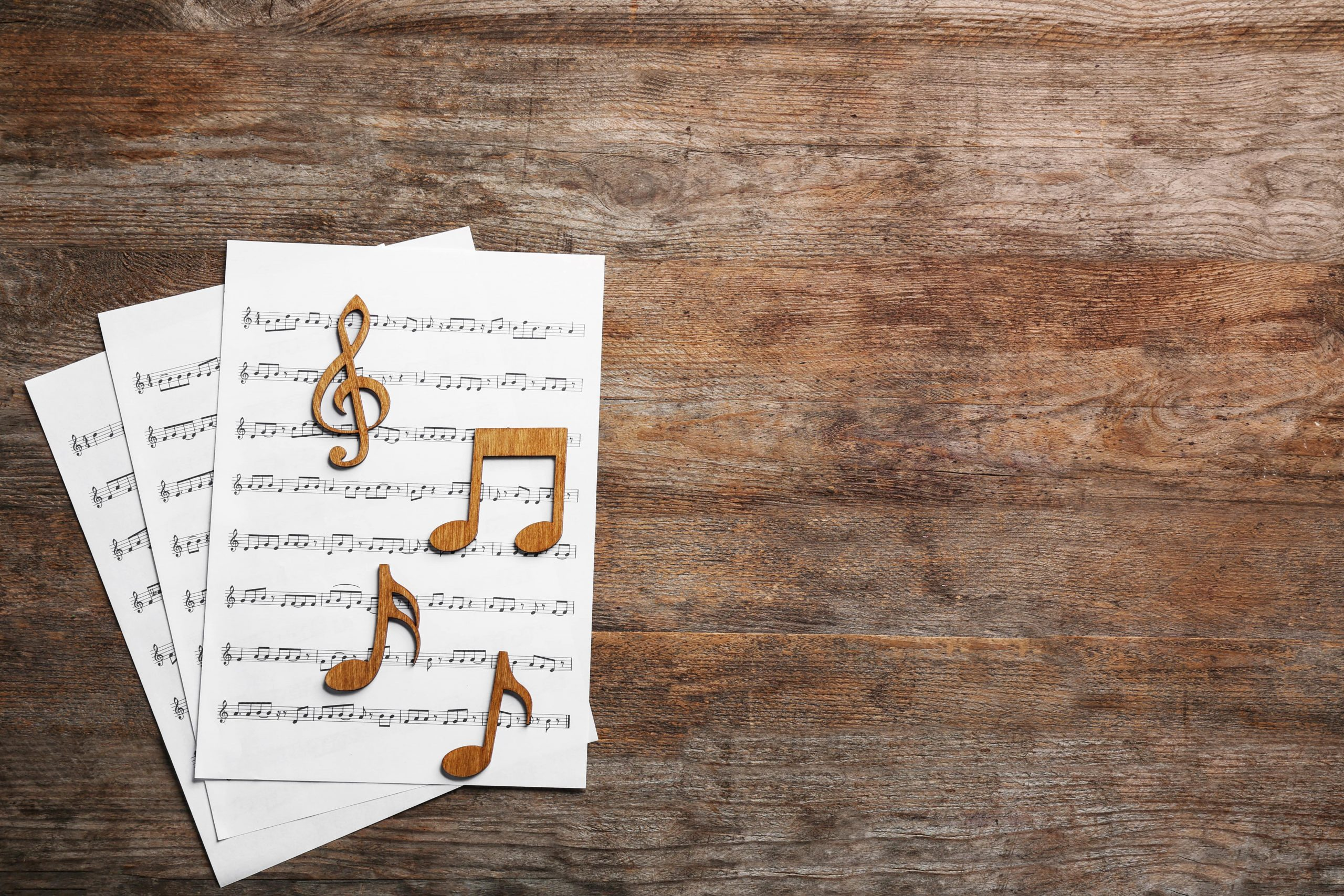 Top 10 Hymns for a Funeral or Memorial Service