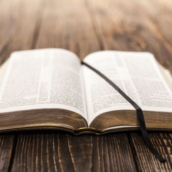 15 Bible Verses to Bring Comfort During Hospice